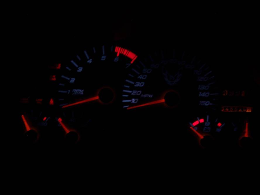 Custom Car Audio Reference Audio Video