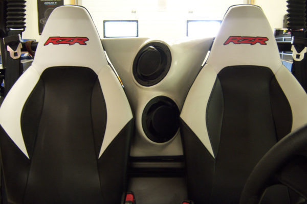 Custom Car Audio Reference Audio Video