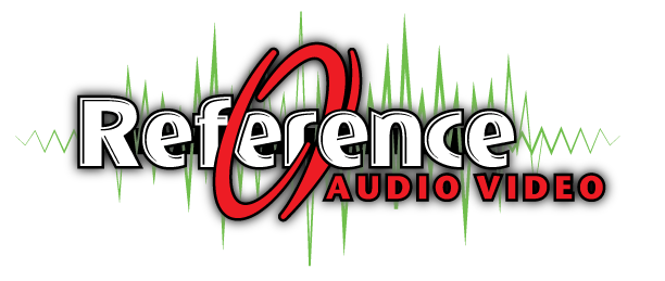 Reference Audio Video Great Falls, MT