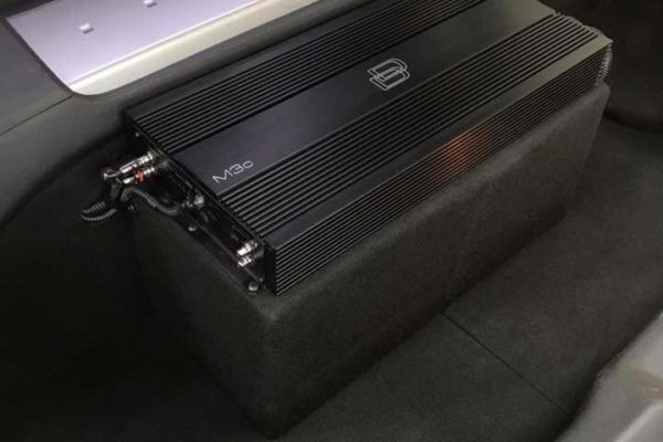 Reference Audio Video. Remote Car Starts. Car Audio Video. Marine. Lighting And More.