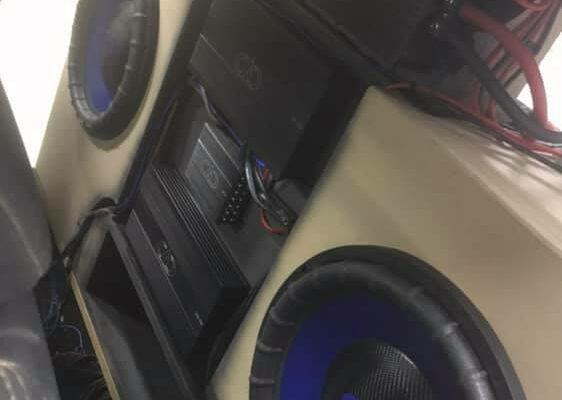 Car Audio Video Great Falls MT