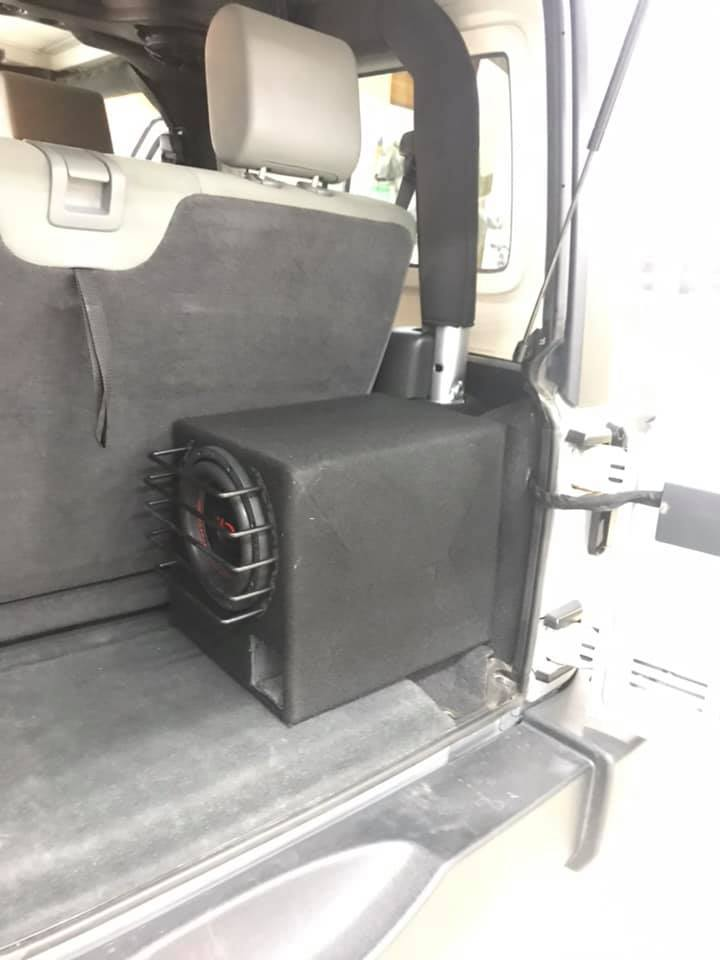 Car Audio Video Great Falls MT