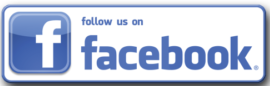 REference Audio Video on Facebook